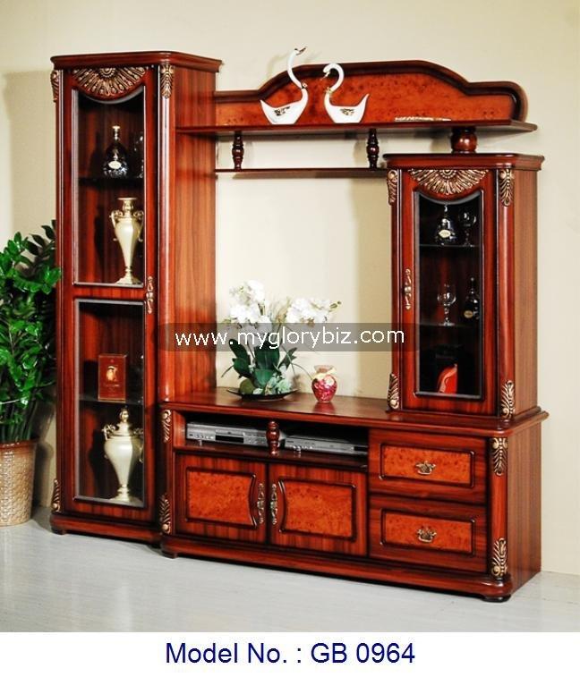 ... TV Cabinet > Wooden TV Cabinet, MDF TV Stand, MDF Furniture, TV Stand