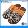 soft sole terry cloth slippers winter indoor slippers 2013