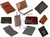 Wallet Leather Case for Cards,Diary,Passport,Credit Cards