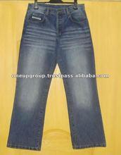 [Super Deal] sell denim jeans, fashion jeans, designer jeans, Branded jeans