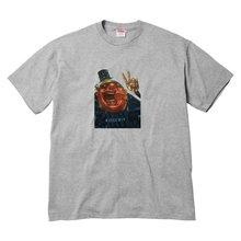 Bussiness man t-shirt