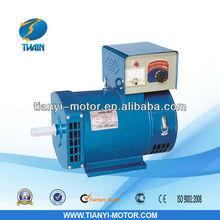 OEM Services stc 3 phase alternator 50kw