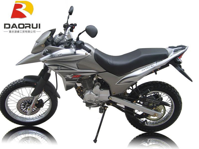 250cc off road dirt bike 250cc,200cc,150cc