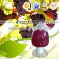 100% extrait naturel de plantes 95% proanthocyanidines poudre( extrait de pépins de raisin)