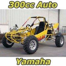 Go kart 500 new model