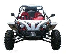 Buggy 500 eec new model go kart