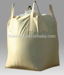 pp jumbo bags manufacturers 02