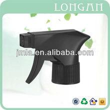 TH-1-04 Multi-purpose Hand-held Plastic 1000ml Trigger Sprayer