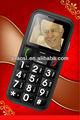 """Economico porcellana telefono mobile arabo chiave 1.77"""" colorati screen quadband cellulare sos telefono senior di con bluetooth e lettore mp3 e radio fm"""