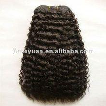 Darling hair products darling hair extension, virgin darling hair weaving