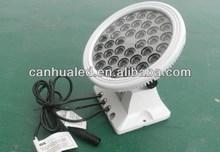Fashionable ROHS led flood lamp
