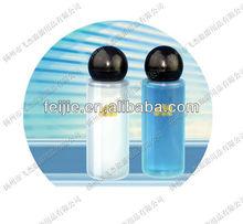 hotel disposable cute plastic bottle shampoo