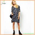 moda caliente venta de diseño nuevo y moderno personalizar los diferentes tipos de vestidos
