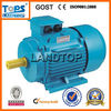 TOPS Y2 series electric motor 250hp
