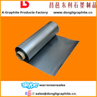 Thermal conductivity materials