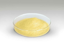 Veterinary medicine Cefradine powder for Injection