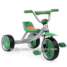 Mum love T501 Kids Trike