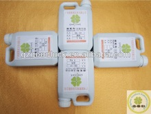 Reasonable Price Good Quality Easy Refilled Flash Oil Ink
