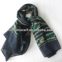 Newest muslim scarf hijab abaya