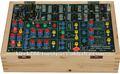 La división de frecuencia mux/demux kit