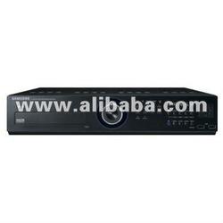 Samsung SRD-850/850D(C) DVR