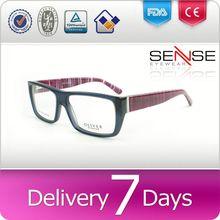 tr90 plastic optical frame glasses frame round rimless 2012 designer eyeglass frames for men