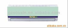 KRG 18000btu ductless mini split air conditioner with Heat Pump - Energy Star