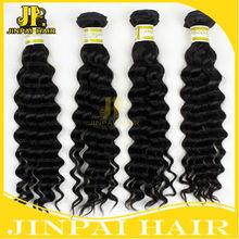 JP virgin remy hair virgin cambodian hair unprocessed virgin hair cambodian