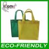 Custom Printing Tote Bag,Shopping Bag