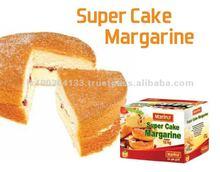 Super Cake Margarine
