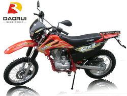 250cc New Off Road Motorbikes 250cc New Motorbikes