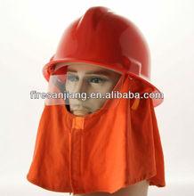 más barato casco de seguridad