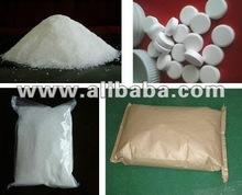 liquid chlorine succedaneum,liquified chlorine succedaneum