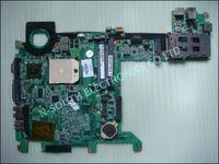 Cheap notebook system board for hp tx2-1000 mother board amd 216-0674022 RRU: 504466-001