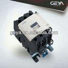 CE certificate gmc-32 contactor