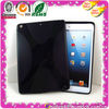 for iPad 5 case cover,plastic case for ipad 5 with factory price