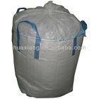 PP Jumbo Bag Plastic Scrap gc07