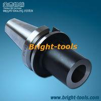 High Precision BT40 MTB3-75 Morse Taper Adapters