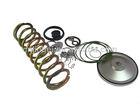 atlas copco 2901044800 air intake valve kit,air valve repair kit ,compressor intake valve suction valve for screw air compressor