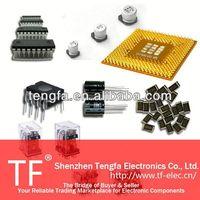 (IC)FGA25N120ANTDTU/FGA25N120