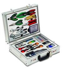 LUUX Tool box