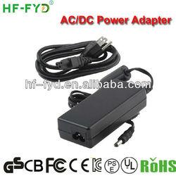 Battery charger 19v 5v 6v 9v 11v 12v 15v 19v 24v 42v 36v 48v 0.5a 1a 1.5a 2a 2.5a 3a 4a 5a 6a 7a 8a 9a 19v battery charger