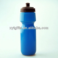 Fitting Exercise Mineral Water Bottles 750ML