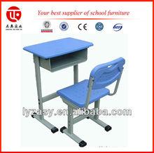 SALE ~ children desk /children study desk / plastic tables and chairs