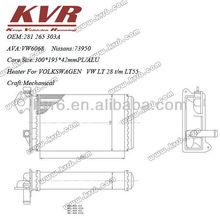 Car Heater Diesel For VOLKSWAGEN VW LT 28 t m LT55 With OEM 811 819 031 AVA VW6068 Nissans 73950