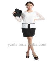 Fashion latest design OL saree blouse hand design for women