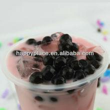 Taiwan bubble tea supplier,bubble milk tea ingredient wholesale
