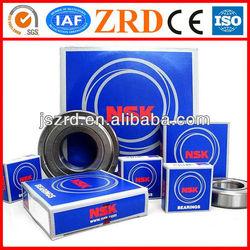 NSK 608z Deep Groove Ball Bearings/Deep Groove Ball Bearings nsk 608z