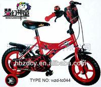 Small 10 inch boys bikes ,12 inch boys bicycles