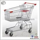 shopping cart for elderly